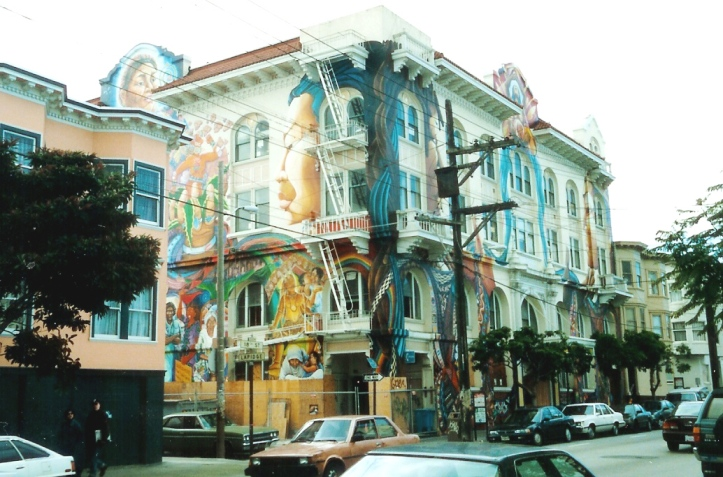 San_Francisco_Womens_Building