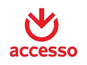 logo Accesso