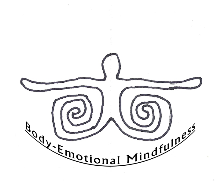Body-Emotional Mindfulness