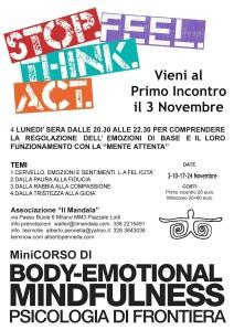 Volantino minicorso BEM 11-2014 web style 442kb