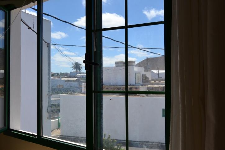 la finestra sul prossimo momento.JPG
